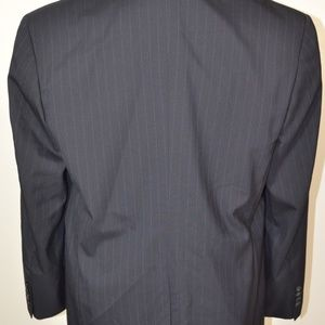 Brooks Brothers Suits & Blazers - Brooks Brothers 42R Sport Coat Blazer Suit Jacket